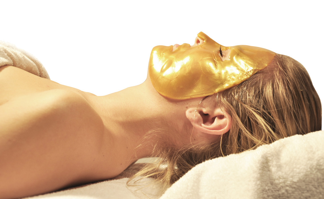 gold_mask01